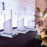 ООО «ТермоЛазер» - лауреат Первой премии в области интеллектуальной собственности IP Russia Awards 2020